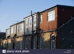 dormer dormers dormas dorma roofs in twickenham uk stock