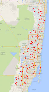 Boca Raton Map The Lynx Properties Lynx Property Services Management