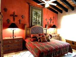 themed room decor mexican style bedroom mexican themed room decor zdrasti club
