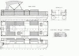 don u0027t build your party boat without pontoon boat plans alehygah