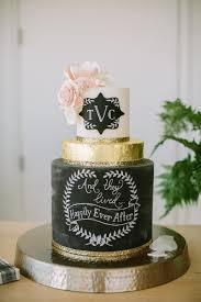 vintage wedding cakes new jersey s wedding cake destination the vintage cake