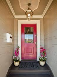 596 best doors images on pinterest doors the doors and windows