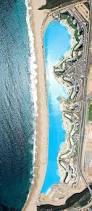 Biggest Backyard Pool by Best 25 Biggest Swimming Pool Ideas On Pinterest Swimming World