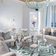 43 best living room images on pinterest living room designs