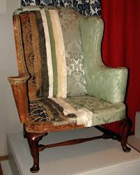 Chair Upholstery Sydney Office Design Office Chairs Reupholstery Reupholster Office