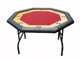 Octagon Poker Table Plans Octagon Poker Table With Chairs Home Chair Decoration