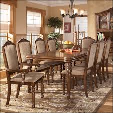 furniture wonderful compact dining room sets ashley room