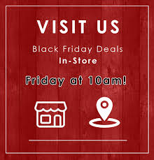 best furniture deals on black friday arizona black friday furniture sale black friday deals online in