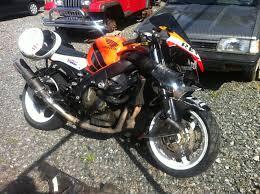 crashed can u0027t get bike started cbr forum enthusiast forums