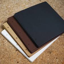 photo album sticky pages popular sticky pages album buy cheap sticky pages album lots from