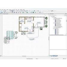 home designer suite home designer suite 2017 review 2017 software to create your own