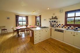 kitchen and dining room ideas extraordinary open plan kitchen dining room designs ideas 16 on