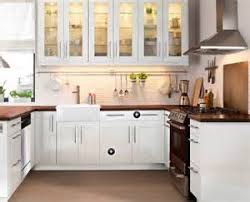 New Ikea Kitchen Cabinet Doors  On Home Decorating Ideas With - Ikea kitchen cabinets