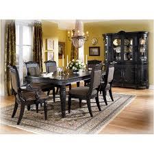 britannia rose bedroom set d651 02 ashley furniture britannia rose side chair rta 2 ctn