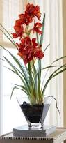 115 best decor ideas faux flowers images on pinterest faux