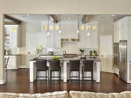 large kitchen island with seating and storage kitchen kitchen islands with seating 42 kitchen islands with