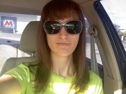 hairdresser cut hair too short the best hair of 2017
