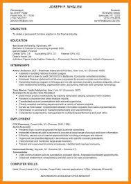 college student resume sles for summer jobs resume sles for college students jobs billybullock us