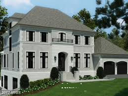 bethesda homes for sale in northern virginia washington dc