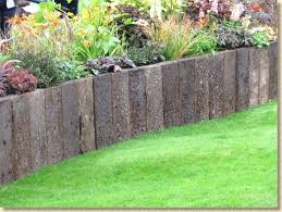 Garden Dividers Ideas Landscaping Dividers Wall Landscaping Rock Dividers