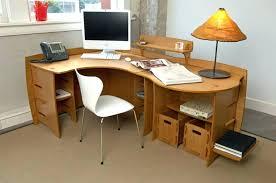 staples office furniture desk desks staples furniture staples office desk staples office furniture