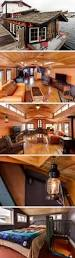 Tiny House 600 Sq Ft 1351 Best Tiny House Life And Style Images On Pinterest Small