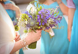 Chapel Hill Florist Wedding Florist Raleigh Durham Chapel Hill Cary