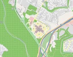 Lenox Mall Map Barton Creek Mall Map My Blog