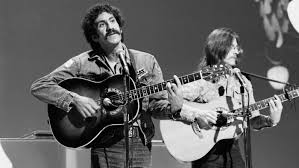 jim croce five others die in plane crash rolling stone