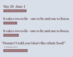 typography cheatsheet u2014a comprehensive guide to smart quotes