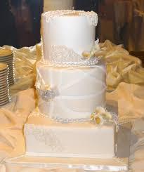 wedding cake ingredients list wedding cakes green bakery