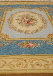 beautiful aubusson rug french style pinterest aubusson rugs