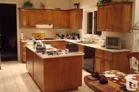 large kitchen islands for sale budget kitchen islands69 large islands for sale hedia