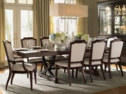 rectangle dining room sets kensington place westwood rectangular dining table lexington