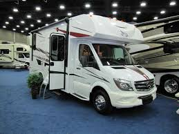 Rv Awning Lights For Sale Awning Sales Recreational Vehicles Trailers Campers With S