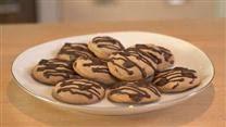 mom u0027s chocolate chip cookies recipe allrecipes com