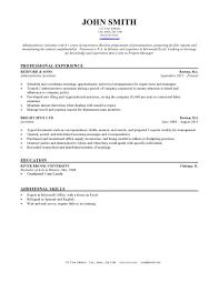 resume temple 11 bold resume templates uxhandy com