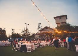 outdoor wedding venues in orange county orange county venues