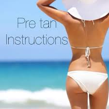 Spray Tan That Lasts A Month Spray Tanning Perfect Glow Airbrush Tanning