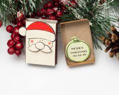 sale card matchbox by shop3xu