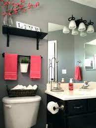 Diy Bathroom Wall Decor Bathroom Decor Teen Bathroom Ideas Best Teen