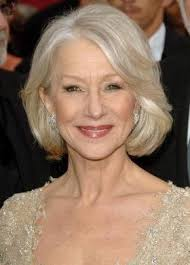 frosted hairstyles for women over 50 this elegant actor puts me in mind of sylvia frost mother of