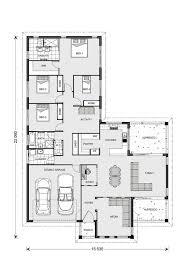 parkview 257 g j gardner homes house seek