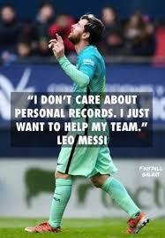 Memes Messi - a whole new batch of cristiano ronaldo v leo messi memes photoshops