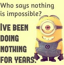 Funny Memes Quotes - best funny quotes top 40 funniest minions memes quotess
