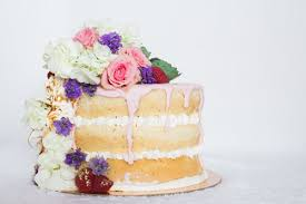 bespoke cakes bespoke cakes sweet s