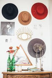 best 25 hanging hats ideas on pinterest hat organization hat