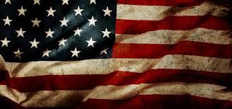 Lima Flag The American Spirit Dwells In Ideals Not Symbols Foundation For