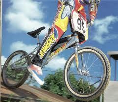 motocross madness 1998 bmxmuseum com reference 1995 gt aluminum xl series