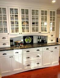 Kitchen Cabinet Estimates Built In Kitchen Cabinets Philippines Price Diy Built In